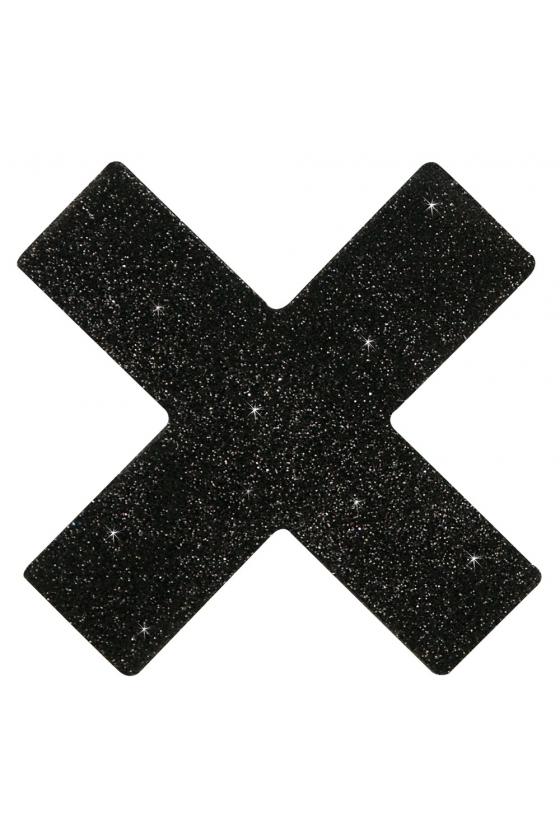 NIPPLE STICKER X